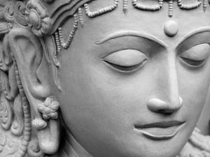 buddha-image3