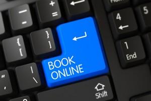 book-online-keyboard